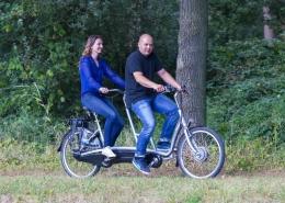 Van Raam Behindertenrad Behindertenräder Rollstuhlrad Rollstuhlräder Dreiradtandem Tandem Tandems Therapierad Therapieräder Seniorenrad Seniorenräder kaufen